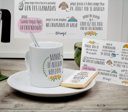 mrwonderful_kit-dia-madre_cop03