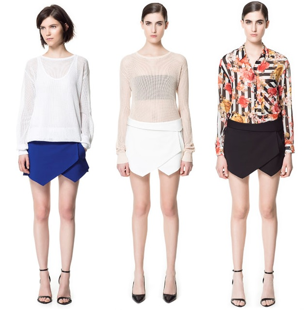 falda-pantalon-zara-skirt-short-black-negro-azul-blue-blanca-white-outfit-look-streetstyle-spring-summer-mini-corta-fashion-blogger-blog (3)